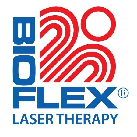 bioflex_logo