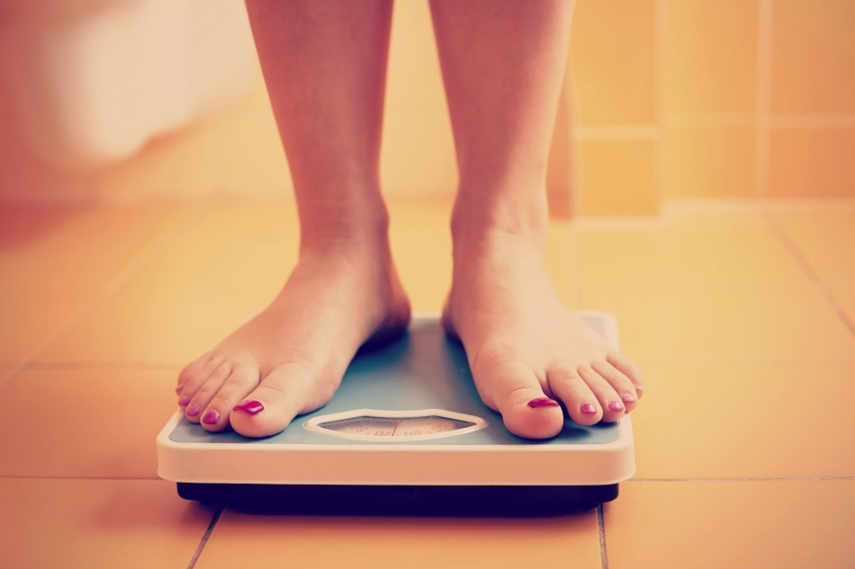 losing weight on banting supershazzer