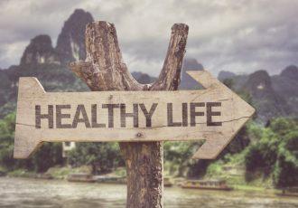 healthy life sharon atkins blog super shazzer