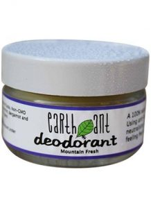 sku8703-earth-ant-deodorant-mountain-fresh-large