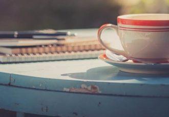 writing-coffee-shutterstock-650x359