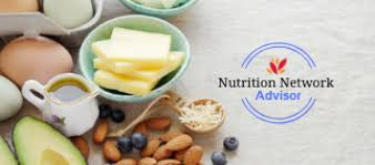 NUTRITION NETWORK ADVISOR TRAINING – Nutrition Network